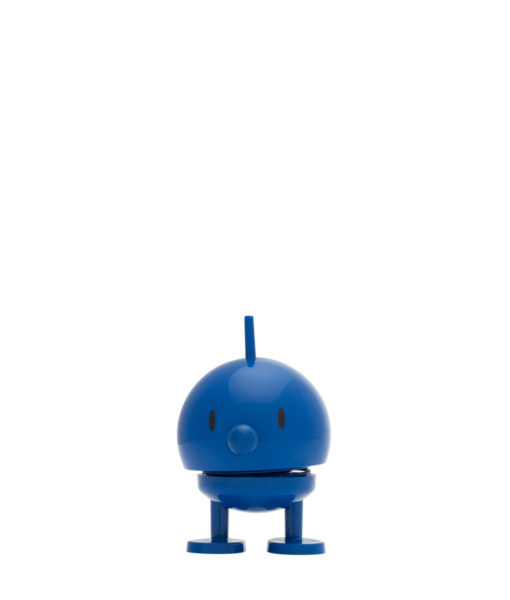 2004-60-baby-bumble-blue-1
