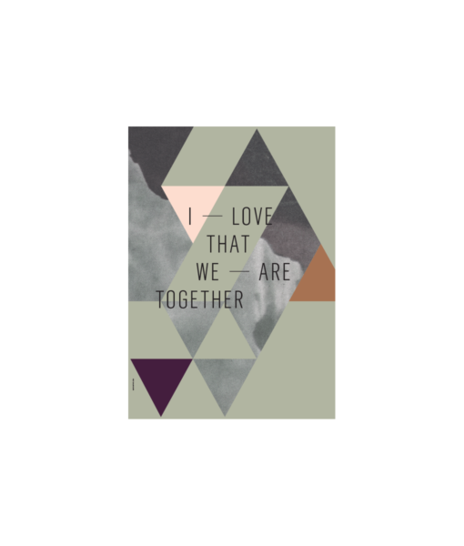 Poster-we-are-together-1