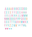 lightbox-letter-set-pastel-1