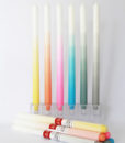 gradient-candles_4