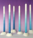 gradient-candles_bluemix1_800