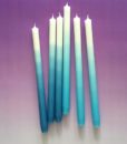 gradient-candles_bluemix2_800
