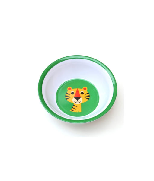 melamin-bowl-tiger_1