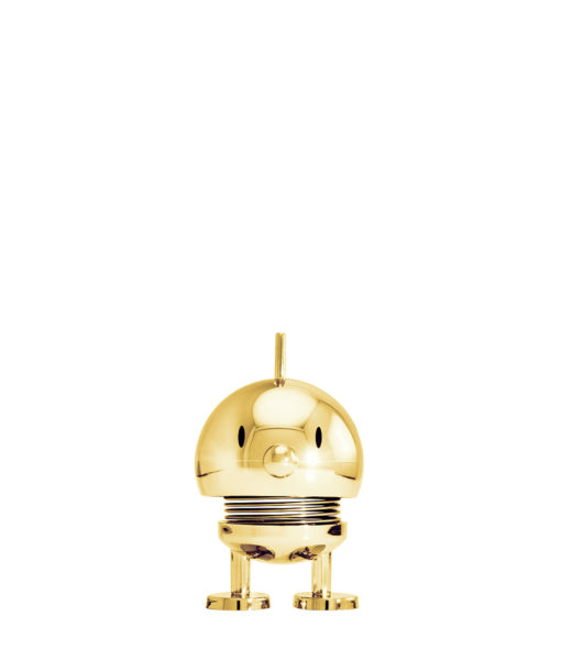 2004-88-baby-bumble-brass