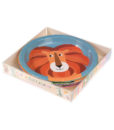 8-colourful-creatures-paper-plates-26530_1