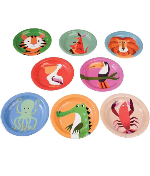 8-colourful-creatures-paper-plates-26530_2_0