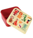 colourful-creatures-animal-print-lunch-box-26552_2