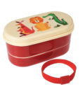 colourful-creatures-design-red-bento-box-26555_2