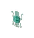 colourful-creatures-honeycomb-decorations-octopus-26062_4