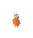 colourful-creatures-honeycomb-decorations-tiger-26062_7