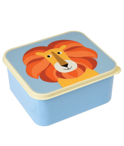 colourful-creatures-lion-lunch-box-26491_1_0