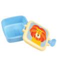 colourful-creatures-lion-snack-pot-26987_2