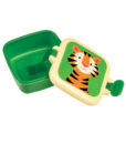 colourful-creatures-tiger-snack-pot-26988_2