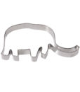 elephant-shaped-cookie-cutter-26430_2