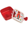 little-red-riding-hood-snack-pot-26990_2
