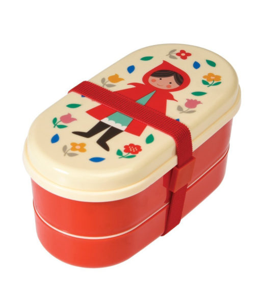 red-riding-hood-bento-box-26556_1_0