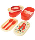 red-riding-hood-childrens-bento-box-26556_3