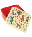 red-riding-hood-kids-lunch-box-26553_2