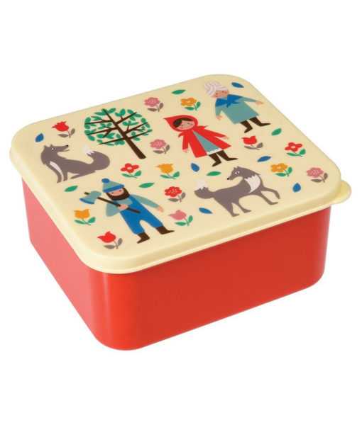 red-riding-hood-lunch-box-26553_1_0