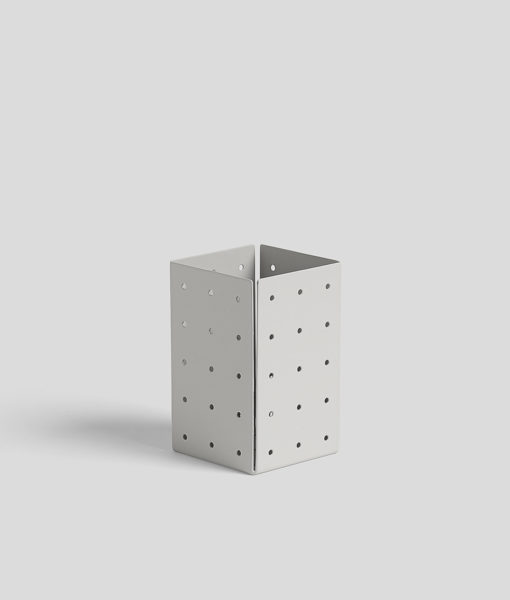 punched-organizer-pen-holder