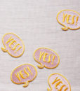 Patches_YES_01