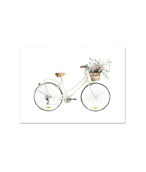 Bicycle-love