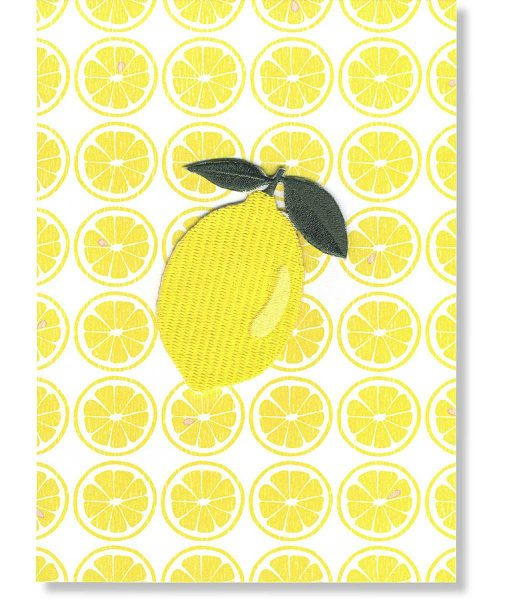 Patchcard_LEMON_1