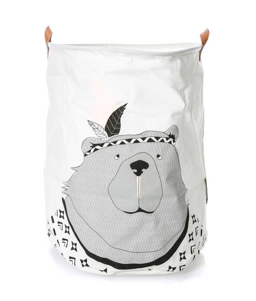 Laundry-bag-Bear_1