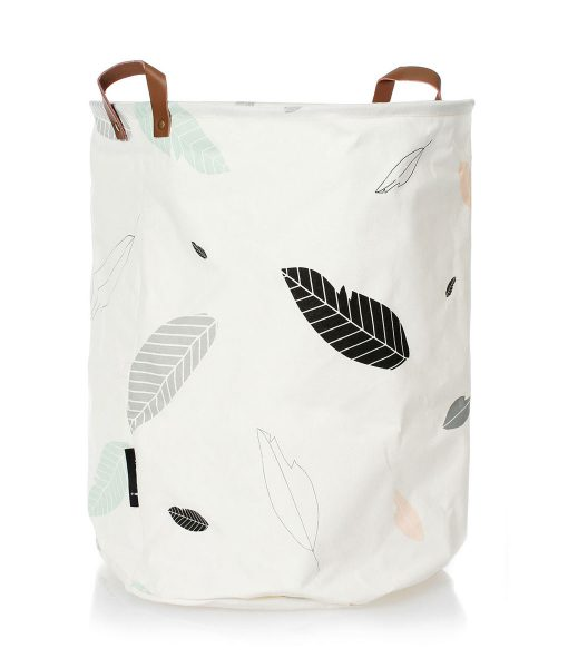 Laundry-bag-Feathers_1