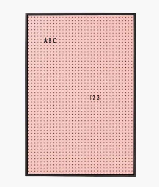 Message_Board_Pink_1